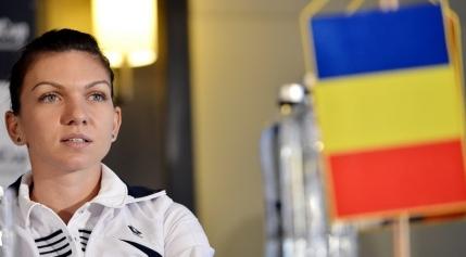 """Virginia Ruzici: """"Simona Halep incearca sa uite mica deceptie de la Australian Open"""""""