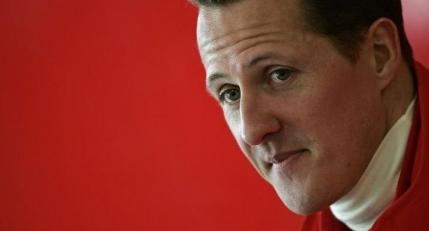 Cat a costat pana acum tratamentul lui Michael Schumacher