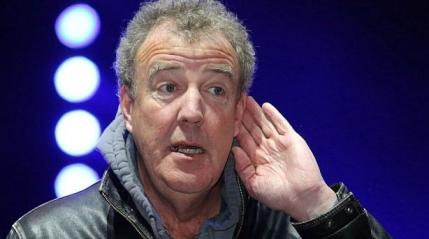 BBC, dezastru de audienta fara Clarkson si Top Gear: 4 milioane de telespectatori in minus