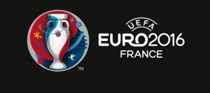 TVR pierde EURO 2016