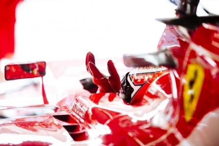 TUR cu TUR Formula 1: Marele Premiu din Bahrain