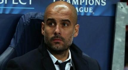 Pep Guardiola: Sa castigi la Bayern e o chestiune de viata si moarte