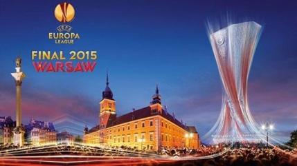 Programul semifinalelor din Europa League