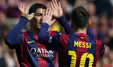 Meci de cosmar pentru Florin Andone cu FC Barcelona