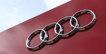 Audi respinge ideea implicarii in Formula 1