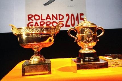 Simona Halep si-a aflat prima adversara de la Roland Garros. Posibila semifinala cu Sharapova