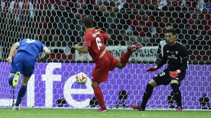 MINUT cu MINUT Finala Europa League Dnipro-FC Sevilla 2-3