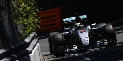 Lewis Hamilton, victorie autoritara in Marele Premiu al Canadei