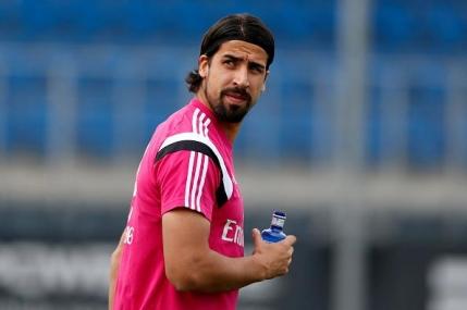 Juventus da lovitura pe piata transferurilor