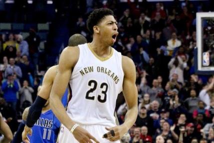 Salariu record in NBA