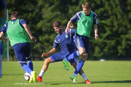 CSU Craiova pierde al doilea meci amical in 24 de ore