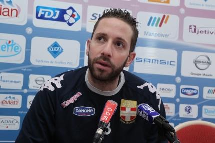 Francez cu 62 de meciuri in Ligue 1 la Petrolul Ploiesti