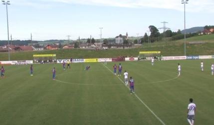 MINUT cu MINUT Steaua-Qarabag 3-2. Tahar, debut la Steaua