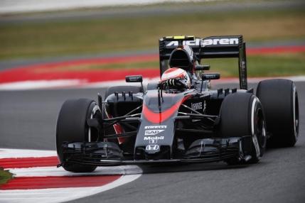 TUR cu TUR Formula 1: Marele Premiu al Marii Britanii de la Silverstone. Final pe ploaie