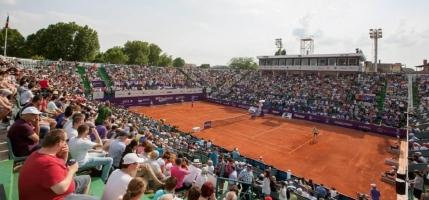 Noua jucatoare din Romania in calificarile turneului WTA de la Bucuresti