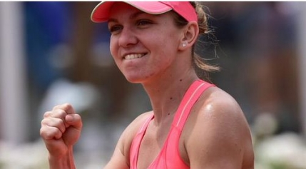 Simona Halep joacă la Rogers Cup. Top 25 WTA, prezent integral