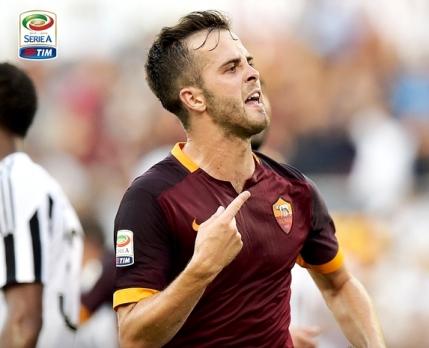 Serie A recupereaza terenul cu investitii de 600 milioane euro