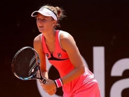 US Open: Irina Begu si Alexandra Dulgheru, eliminate in primul tur la US Open. Trimite meciul in decisiv cu 6-0