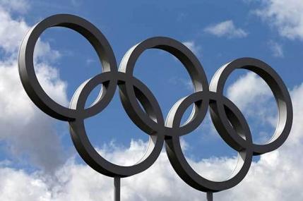 Cinci orase ramase in cursa pentru Jocurile Olimpice de vara din 2024