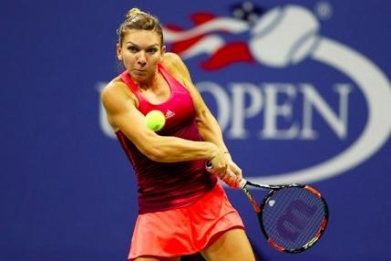 Trei turnee in China pentru Simona Halep pana la Turneul Campioanelor