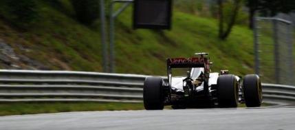 Renault nu va mai furniza motoare in Formula 1
