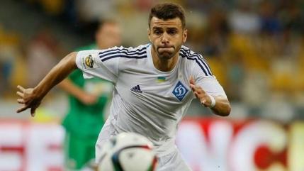 Refuzat de Steaua, un fost atacant de la Bistrita marcheaza in Liga Campionilor