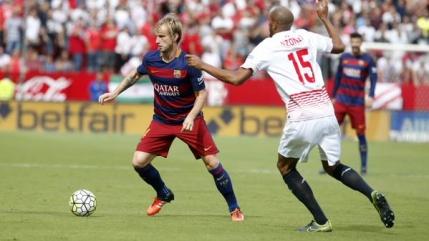 Barcelona in suferinta fara Messi