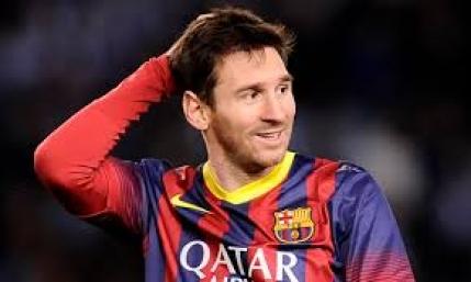 Lionel Messi a scapat de urmarire penala in dosarul de evaziune fiscala. Tatal sau risca inchisoarea