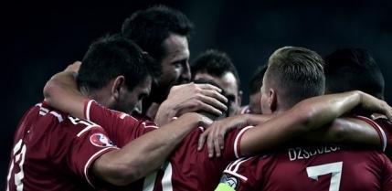 EURO 2016: Cursa pentru cel mai bun loc 3
