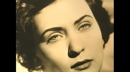 Vadim.ro ? O voce romaneasca de aur: Virginia Zeani. Si un sfat de la ea pentru doamne
