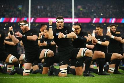 Noua Zeelanda in finala Cupei Mondiale