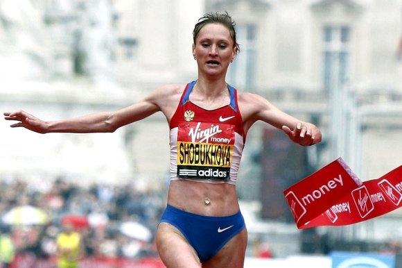 Scandal olimpic: 8 medaliati s-au dopat la JO Londra 2012