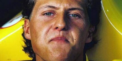 Adevarata stare de sanatate a lui Michael Schumacher