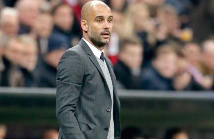 Bayern ii propune lui Guardiola prelungirea contractului