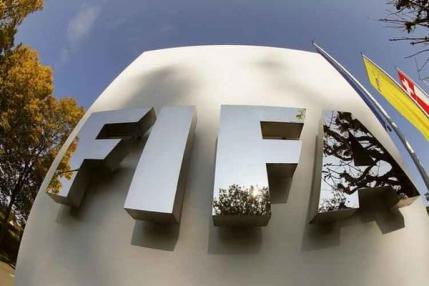 Alegeri FIFA: Candidatura lui Michel Platini a fost respinsa