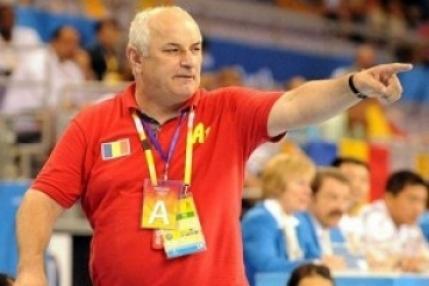 Gheorghe Tadici critica jocul nationalei Romaniei dupa infrangerea cu Spania