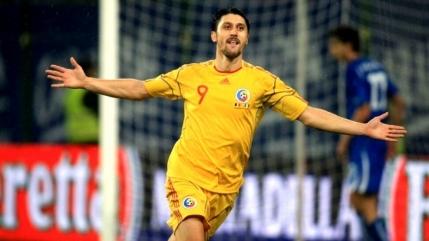 Marica a nimerit doua dintre adversarele Romaniei la EURO 2016