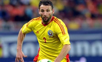 Razvan Rat anunta tactica Romaniei la EURO 2016: Ideea e sa nu luam gol