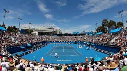 Adversarele jucatoarelor din Romania in primul tur la Australian Open