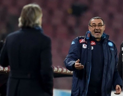 Scandal in Italia. Antrenorul lui Chiriches l-a facut homosexual pe Mancini de la Inter
