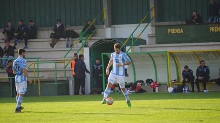 Pandurii pierde amicalul cu TSV Munchen 1860, penultima in 2.Bundesliga