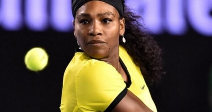 Serena Williams - Angelique Kerber, finala feminina de la Australian Open