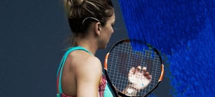 Simona Halep viseaza la finala Fed Cup