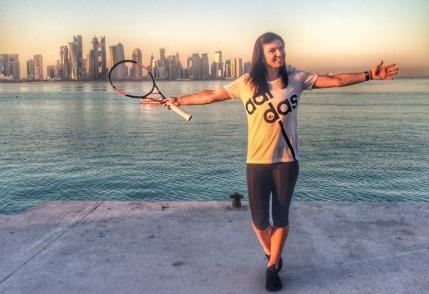 Oficial: Simona Halep nu mai este in topul 3 mondial. Salt spectaculos pentru Sorana Cirstea