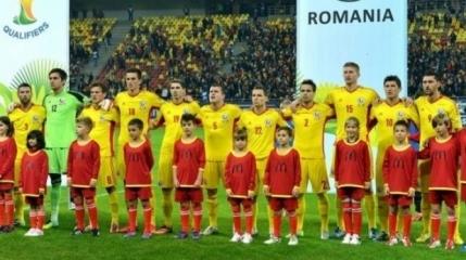 FIFA anuleaza rezultatul unui meci al nationalei Romaniei