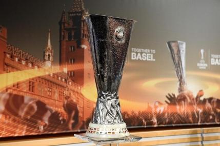 Liga Europa, Sferturi: Mircea Lucescu in semifinale, Liverpool revine spectaculos cu Borussia si lovituri de departajare la Sevilla cu Bilbao
