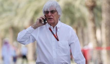 Femeile n-au niciun viitor in Formula 1