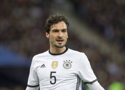 Bayern Munchen a oficializat transferurile lui Hummels si Sanches