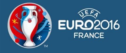 ProTV transmite o parte dintre meciurile de la EURO 2016