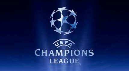 Steaua si-a clarificat cei cinci posibili adversari din Liga Campionilor